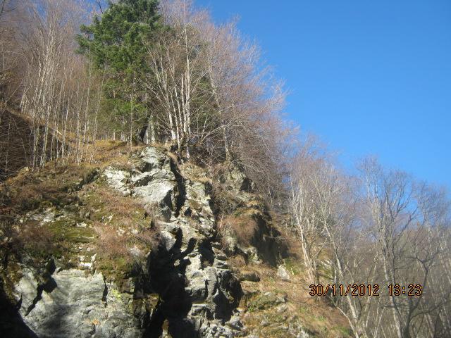 Poiana Marului & Helga-Muntele Mic 012