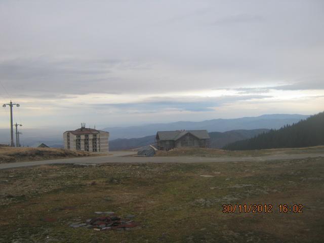 Poiana Marului & Helga-Muntele Mic 052